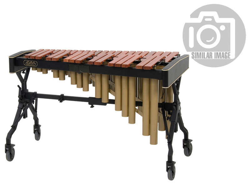 Adams MSPVJ 30 Solist Junior Marimba