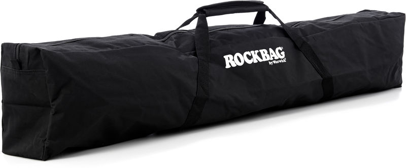 Rockbag RB 25590B Speakerstand Bag