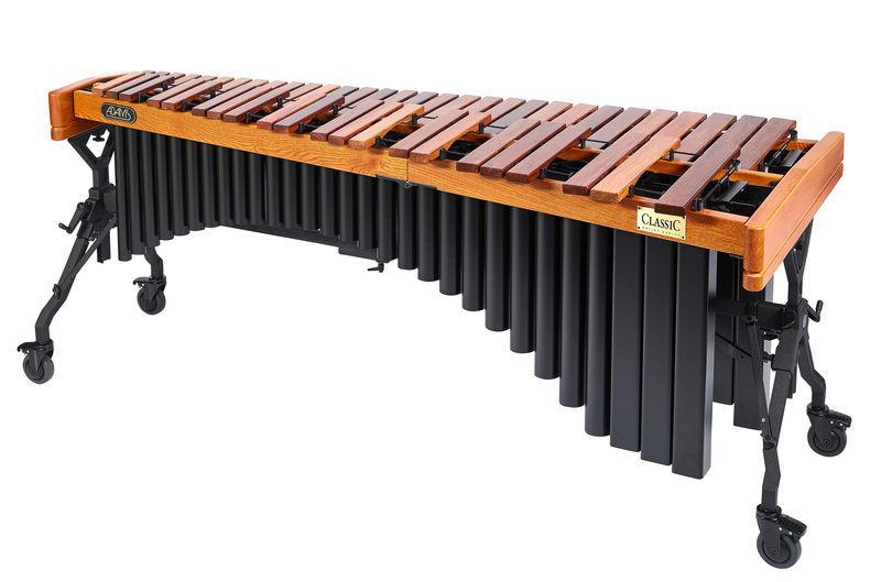 Adams MAHC 43 Artist Classic Marimba