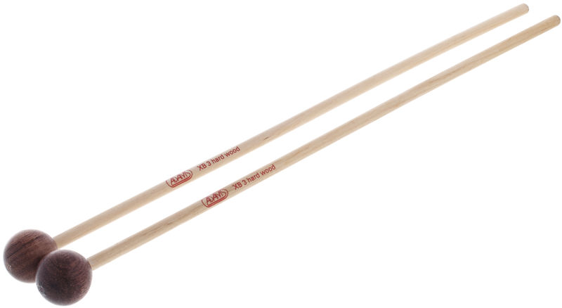 Adams XB 3 Xylophone Mallets