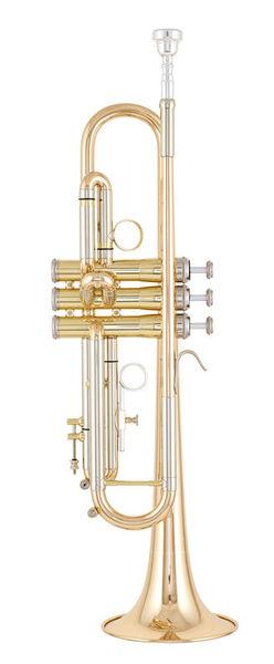 Kühnl & Hoyer Sella G Bb-Trumpet 115 21