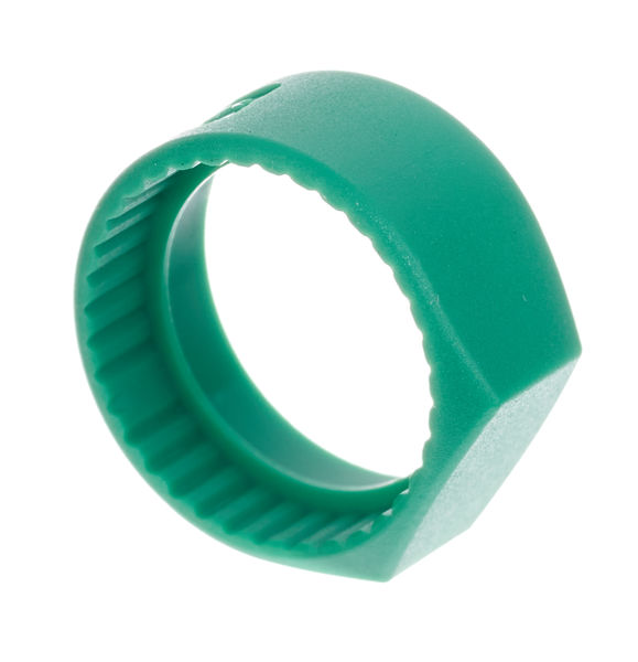 Neutrik PCR Green