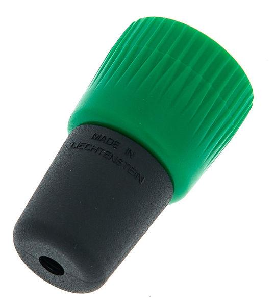 Neutrik BSP Green