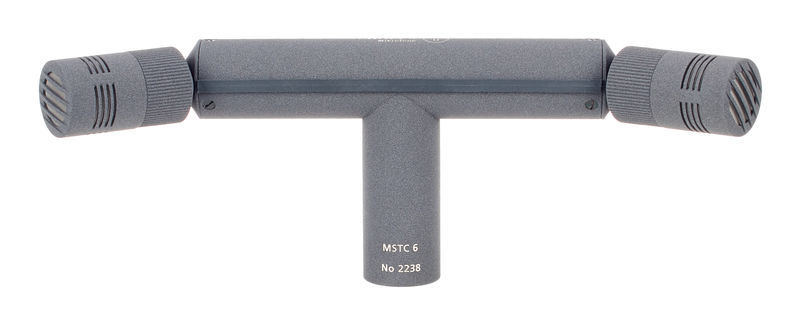 Schoeps MSTC 64 Ug