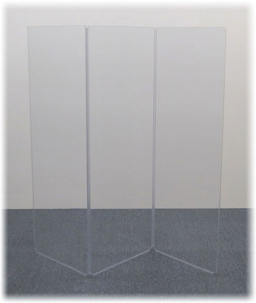Clearsonic A2466x3 (A5-3) Shield