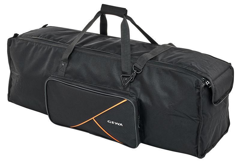Gewa Premium Hardware Bag 94 cm