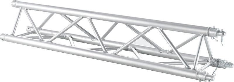 Global Truss F33150 Truss 1,5 m