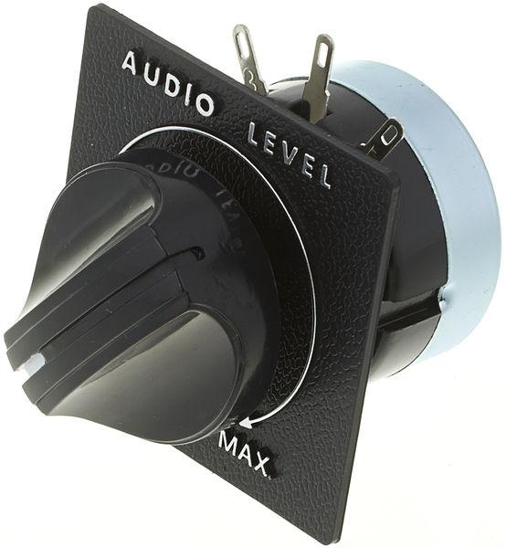 """Proyecto Open Baffle Lii Audio - F15"""" - Página 2 9593301_800"""