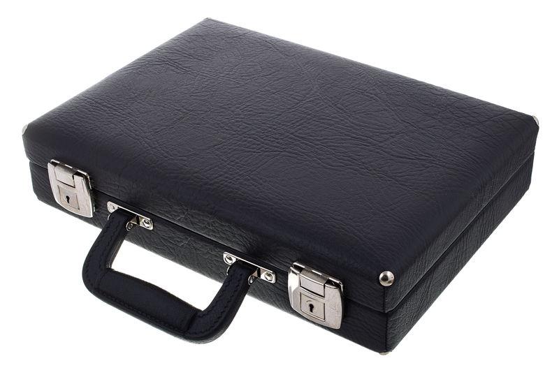 Kariso 106/3A Recorder Case