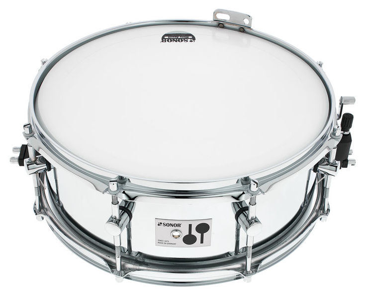 Sonor MB455M Marching Snare Drum