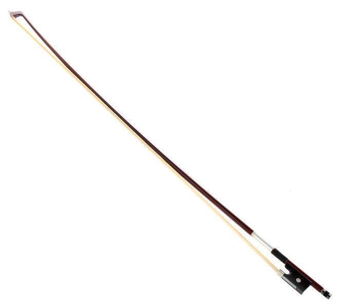 Gewa Student Violin Bow 4/4