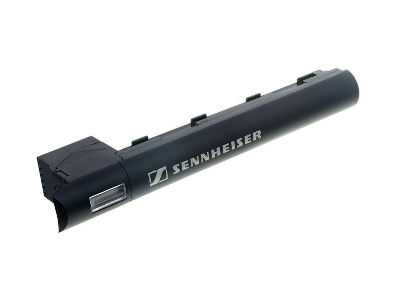 Sennheiser B5000-2
