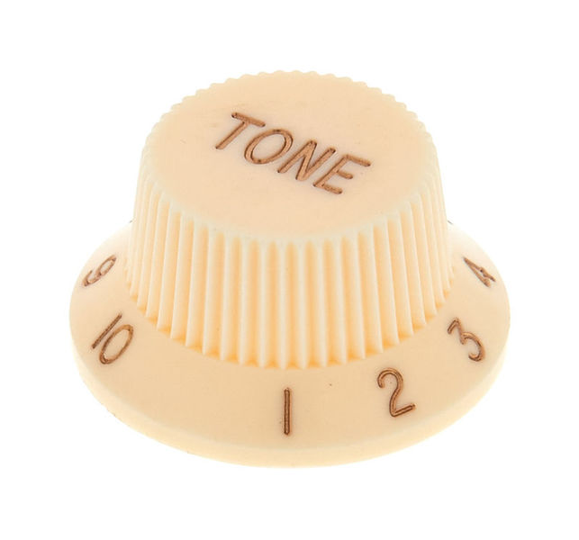 Göldo ST Tone Knob Cream
