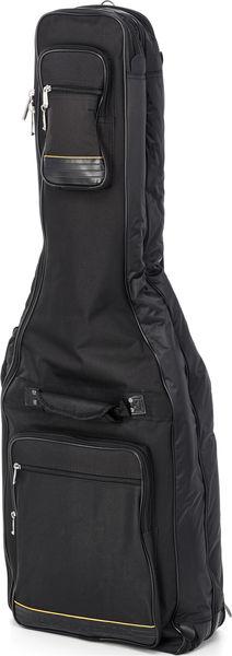Rockbag RB 20611BPlus Double Bag Bass