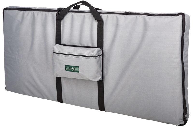 Clearsonic C2448 (C4) Bag