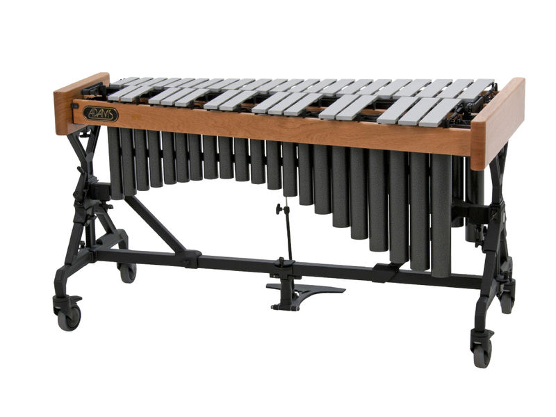 Adams VAWT30 Artist Vibraphone A=442