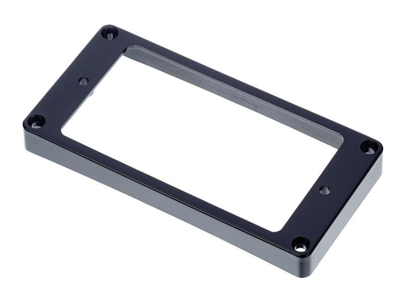 Göldo Humbucker Frame Black
