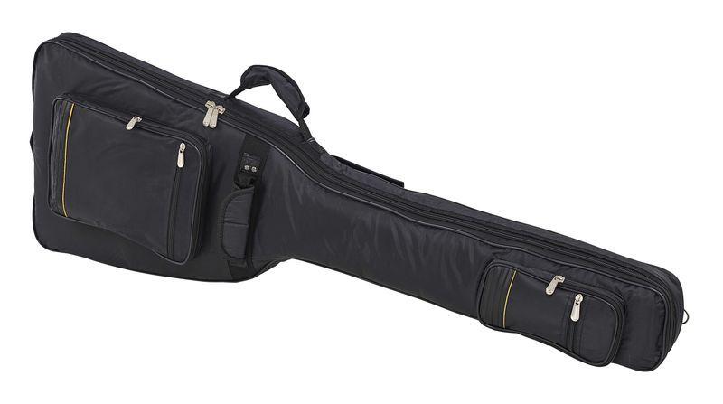 Rockbag RB 20622 Warlock Bass Gigbag