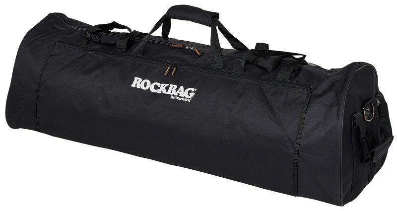 Rockbag RB 22501B Drummer Hardware Bag