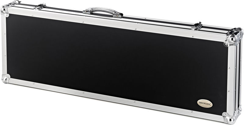 Rockcase RC10805B Flightcase Bass