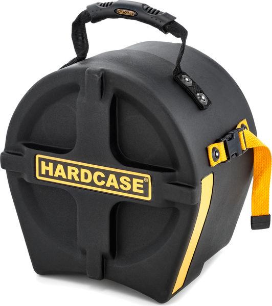 Hardcase HN08T Tom Case