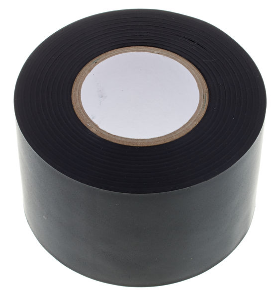 Gerband Dance Floor Tape 564 Black
