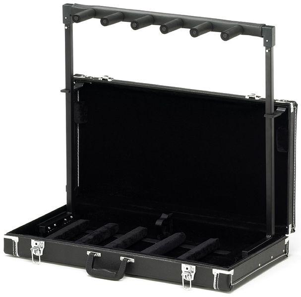 Rockstand RS 20850B Guitarstand
