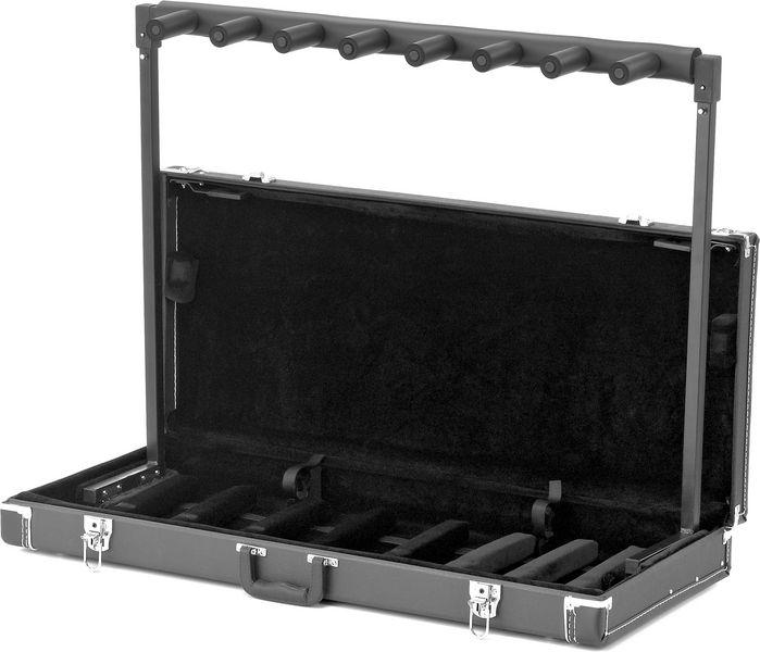 Rockstand RS 20851B Guitarstand