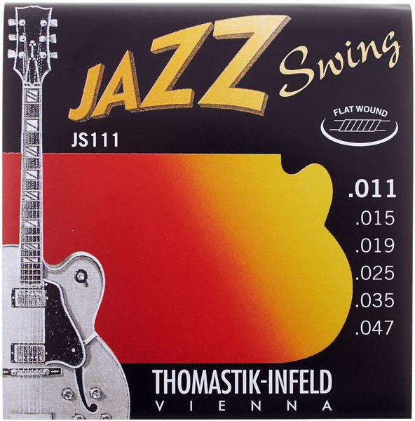 Thomastik JS111