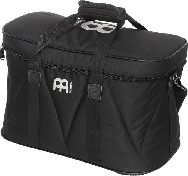Meinl MBB Bongo Bag
