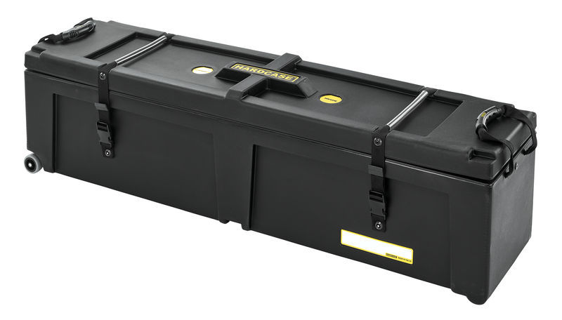 Hardcase HN48W Hardware Case