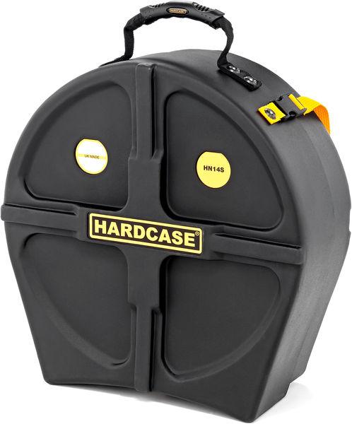 Hardcase HN14S Snare Case