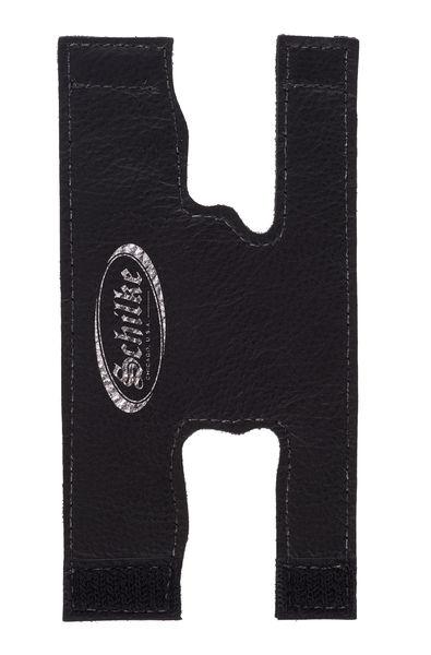 Schilke Trumpet Valve Guard Leather