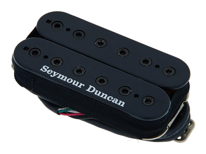 Seymour Duncan TB-10