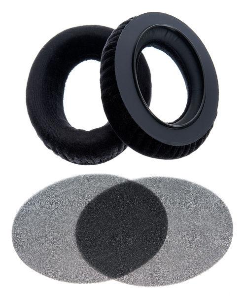 Sennheiser HD-600/565/580/650 Ear Pads