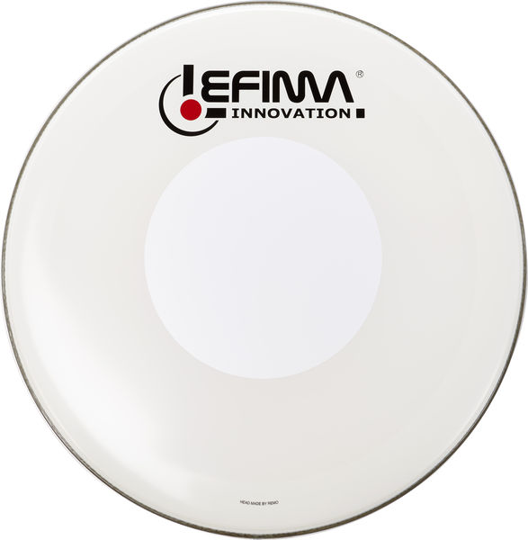 "Lefima S0026 26"" Powerstroke III Head"