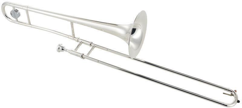Yamaha YSL-354 SE Trombone