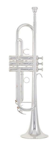 Yamaha YTR-6345 GS Trumpet