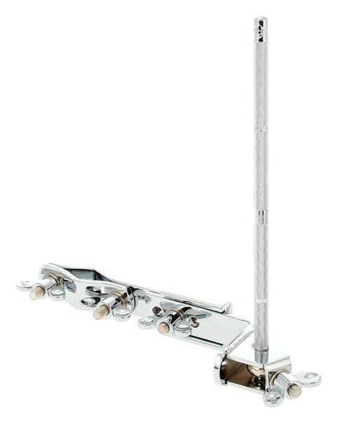 Meinl MC-1 Percussion Clamp