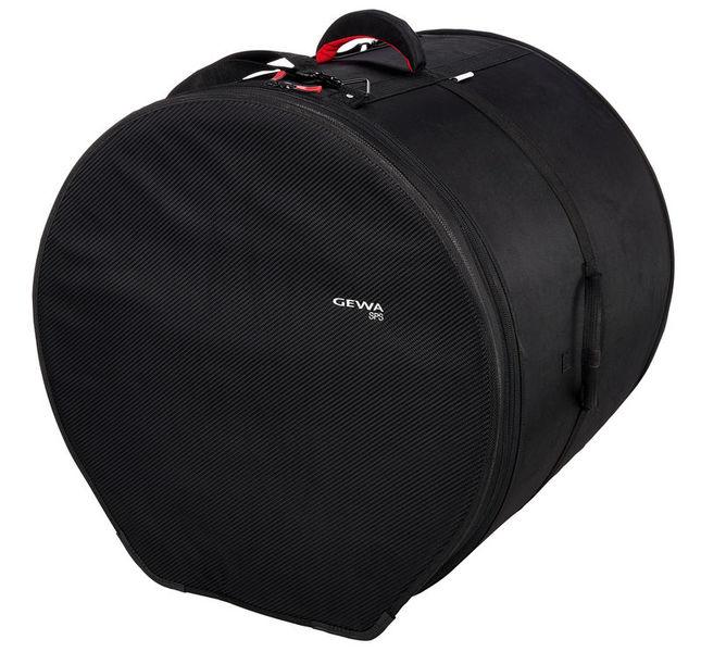 "Gewa SPS Bass Drum Bag 22""x18"""
