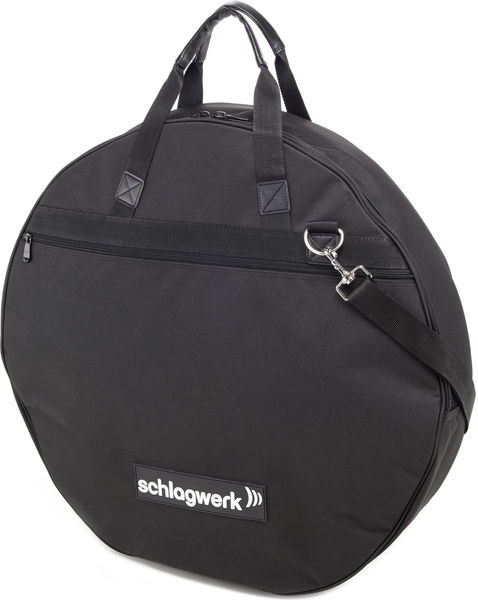 Schlagwerk TA6 Bag