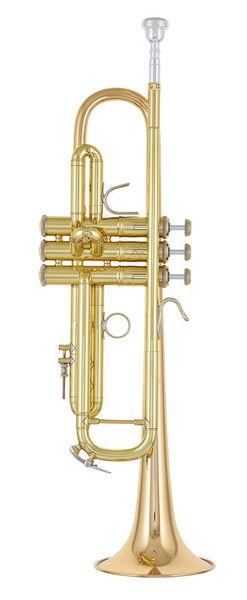 Bach LR 180-43G ML