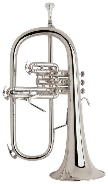 Bach 183G S Flugelhorn