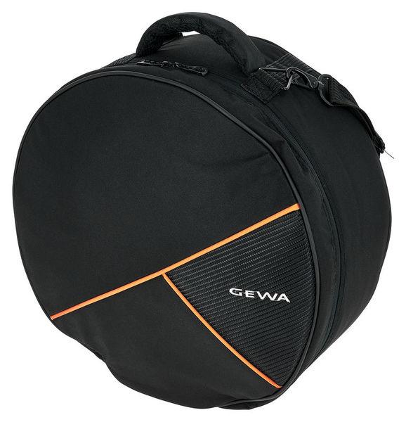 """Gewa 14""""x6,5"""" Premium Snare Bag"""