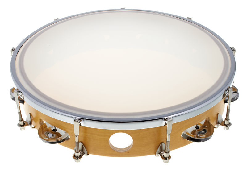 Sonor CGTT10P Tambourin