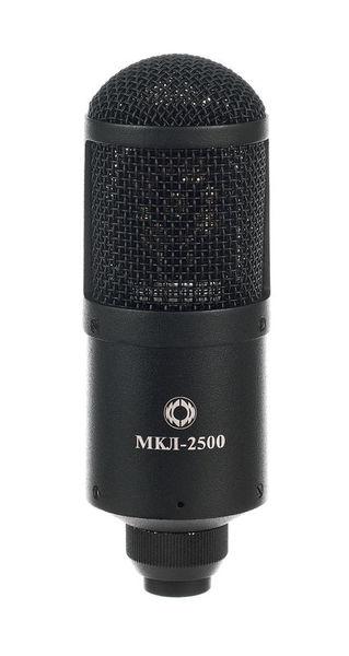 Oktava MKL 2500