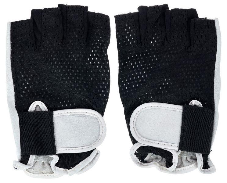 Millenium DG-M Drummer Gloves