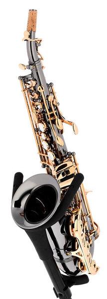 Thomann CSBG Custom Line Soprano Sax