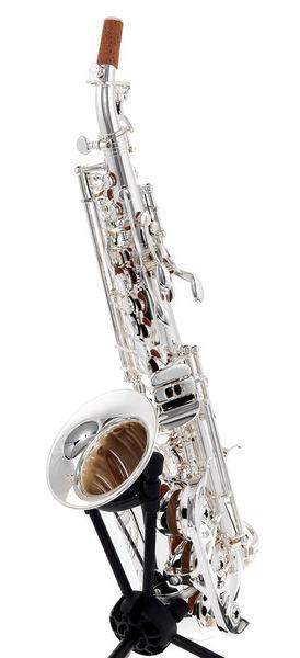 Thomann CSSS Custom Line Soprano Sax