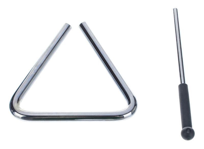 Sonor GTR10 Triangle